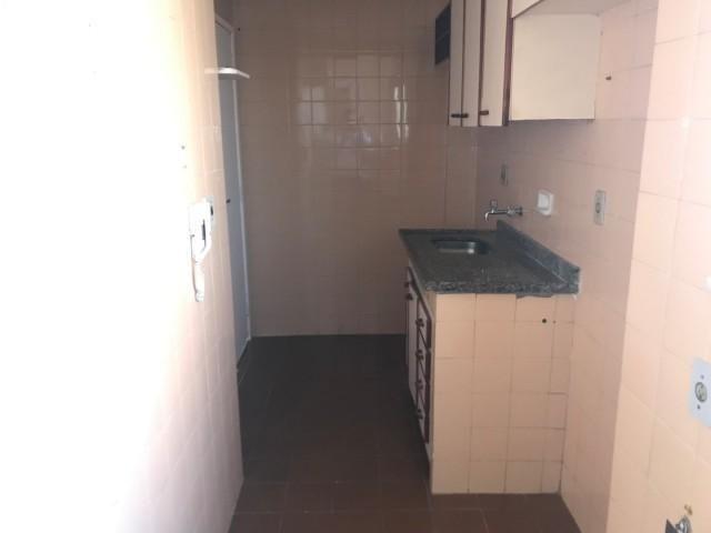 Apartamento - MEIER - R$ 1.300,00 - Foto 17