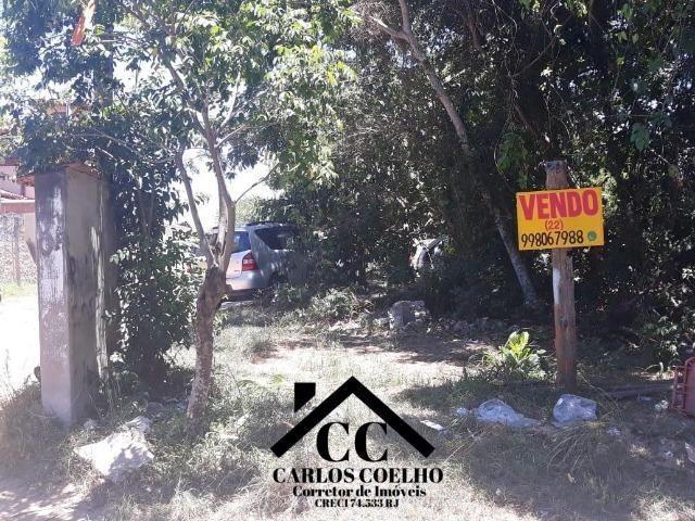 CMG Cód: 27 Excelente Terreno em Búzios - Foto 10