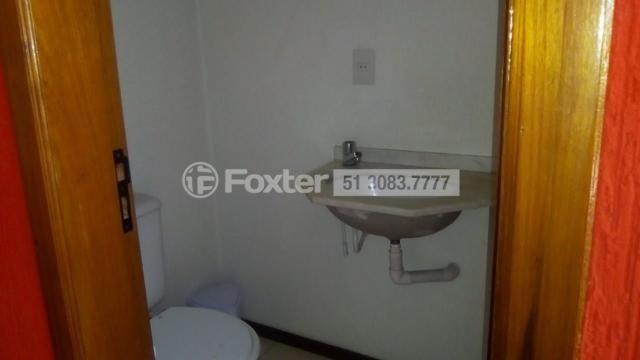 Escritório à venda em Morro santana, Porto alegre cod:187191 - Foto 9