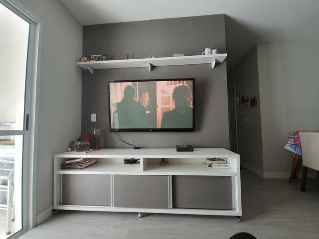 Apartamento Bella Citta - próximo a Clínica São José - Foto 13