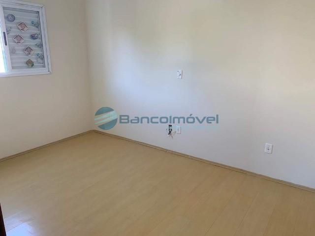 Apartamento para alugar com 2 dormitórios em Santa terezinha, Paulínia cod:AP02424 - Foto 14