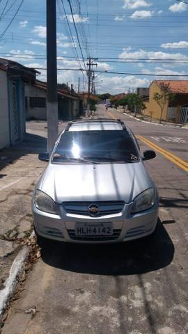 PASSE PARA O LADO ! Carros populares - Foto 5