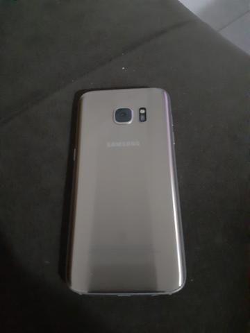Samsung s7 - Foto 2