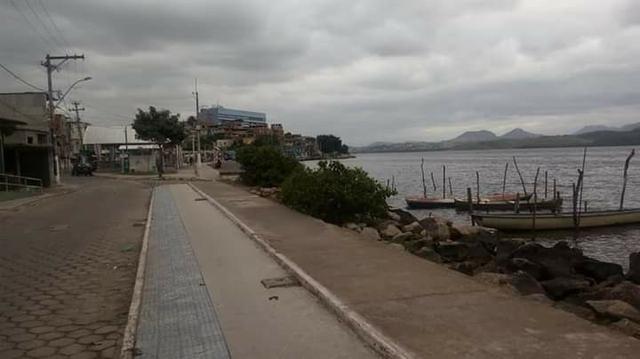 Vendo Sobrado 3 andares com escritura no coração turistico e lazer de São Pedro! - Foto 12