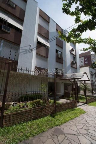 Apartamento para alugar com 2 dormitórios em Moinhos de vento, Porto alegre cod:305484 - Foto 10