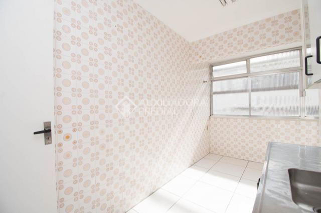 Apartamento para alugar com 2 dormitórios em Moinhos de vento, Porto alegre cod:305484 - Foto 6