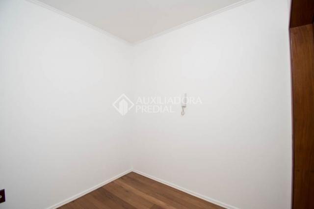 Apartamento para alugar com 2 dormitórios em Moinhos de vento, Porto alegre cod:305484 - Foto 20