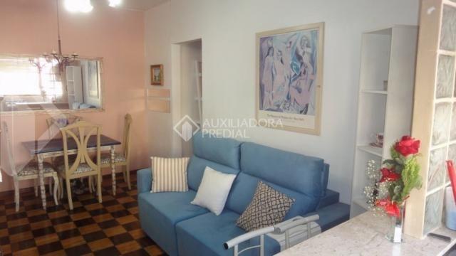 Apartamento para alugar com 2 dormitórios em Petrópolis, Porto alegre cod:306134 - Foto 6