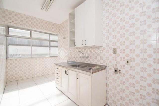 Apartamento para alugar com 2 dormitórios em Moinhos de vento, Porto alegre cod:305484 - Foto 5