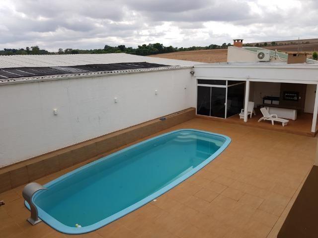Casa Na Barragem De Ernestina - Foto 3