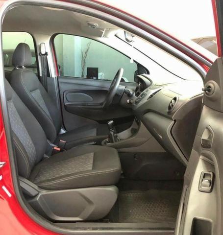 Ka Hatch SE 1.0 Flex - Foto 8