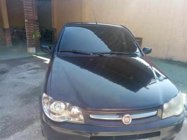 Carro Palio - Foto 8