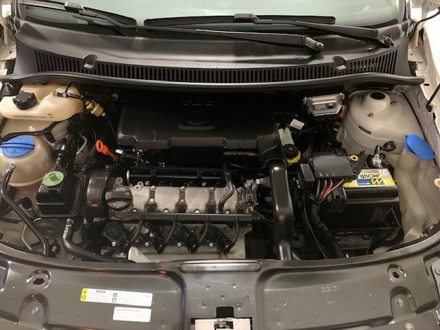VW Fox 1.0 I-Trend - 2014 - Completo - Em Excelente estado de Conservação ! ! ! - Foto 13