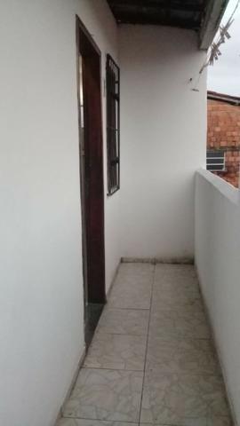 Alugo Kitnets - B. Bequimão - Foto 5