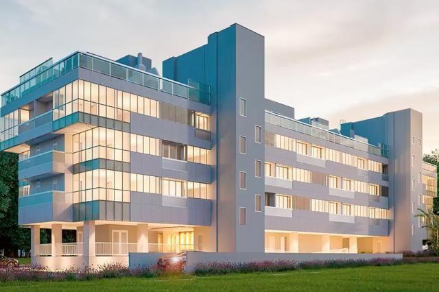 Prático e moderno - Apartamento 1 Quarto - LIV