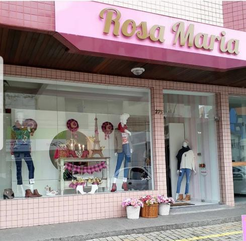 Vendo loja moda feminina- Ótima oportunidade - Foto 2