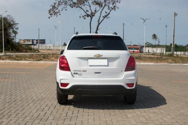 Vende-se Chevrolet Tracker 1.4 Turbo LT - Foto 2
