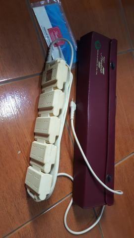 Kenkobio aparelho terapêutico - Foto 2