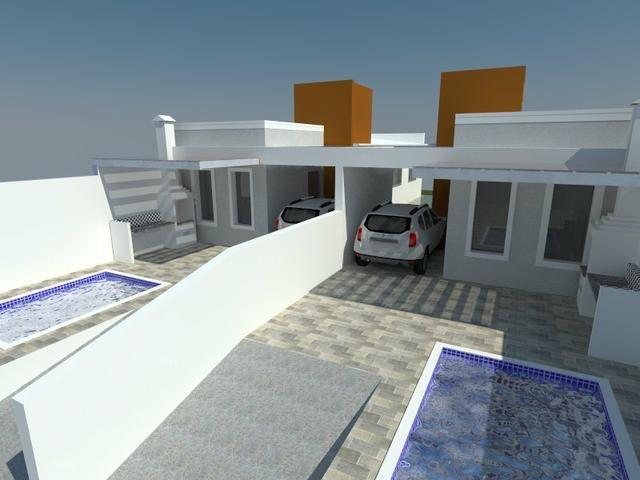 Oportunidade - Casa na Praia de Peruibe - Foto 17