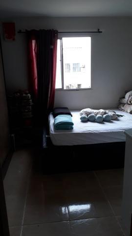 Vendo casa duplex de condominio - Foto 19