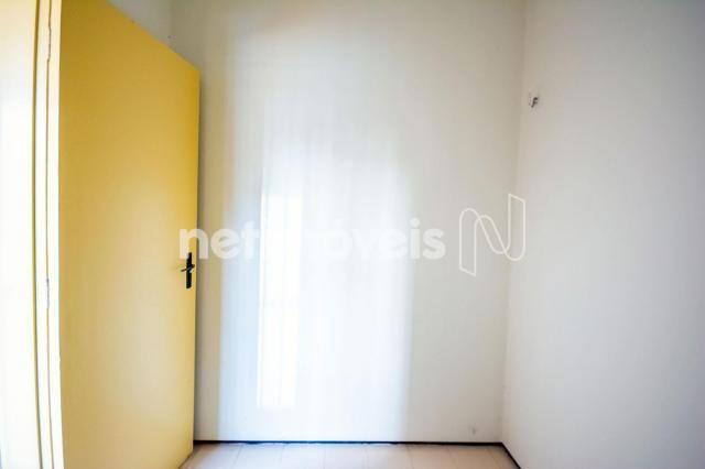 Apartamento para alugar com 3 dormitórios em Aldeota, Fortaleza cod:770832 - Foto 8