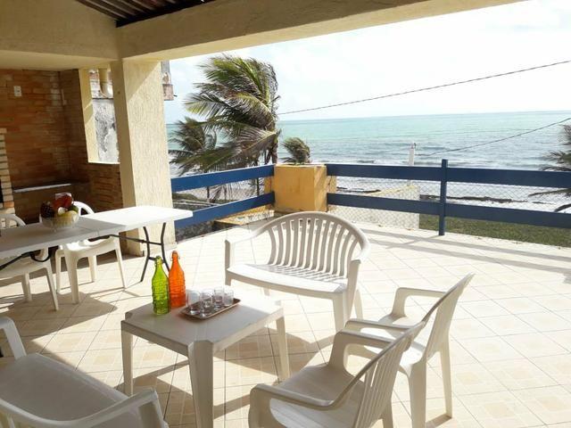 Casa de praia Cotovelo - Foto 16