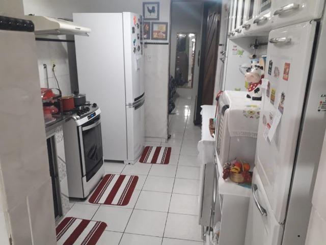 Casa Próximo à Av. 04 - 2 quartos - No Centro comercial do Alecrim - Foto 12