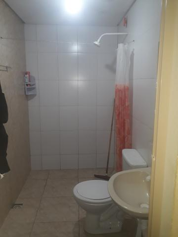 Casa vende ou troca - Foto 10