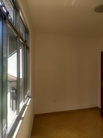 Apartamento sala e quarto - Foto 4