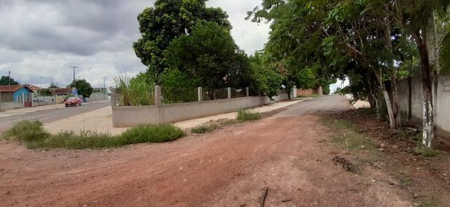 Área 3 hectares no Pascoal Ramos - Foto 3