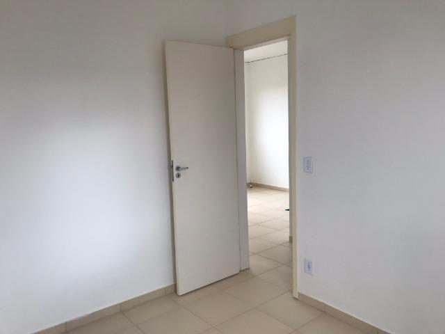 Apartamento Vitta Sertãozinho 3º Andar - Apartamento novo ? Nunca Habitado - Foto 10