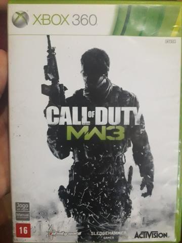 Vendo 2 dois jogo Xbox 360 - Foto 5