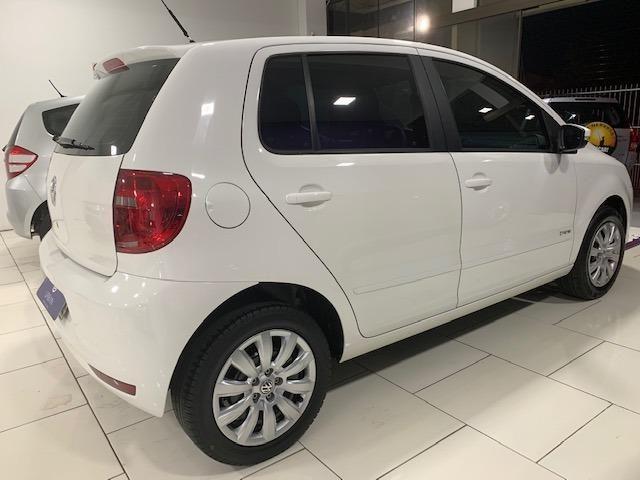 VW Fox 1.0 I-Trend - 2014 - Completo - Em Excelente estado de Conservação ! ! ! - Foto 4
