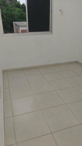 Apartamento em Jacaraipe - Foto 7