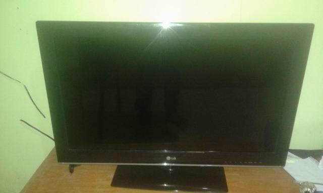 Vendo TV LG Hdmi 350