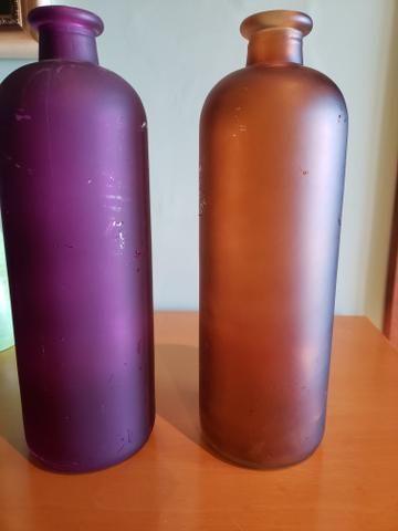 Vasos para enfeite - Foto 4