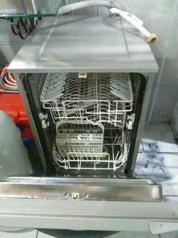 Máquina de lavar louça - Foto 2