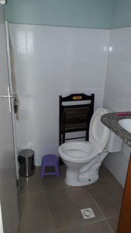 Vendo casa duplex de condominio - Foto 15