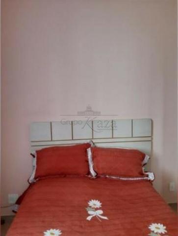 Apartamento Padrão 3 dormitórios - Foto 9