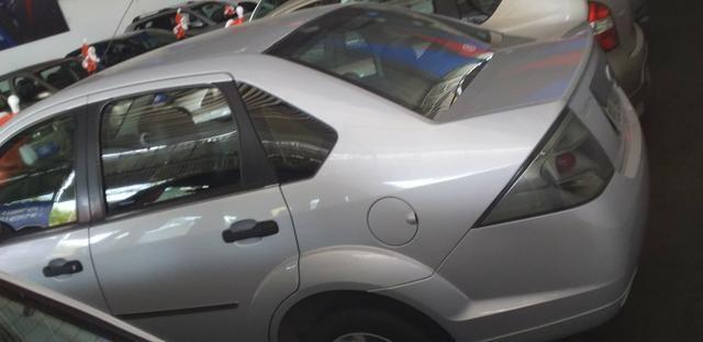 Fiesta sedan 2012 1.6 te: *48 - Foto 4