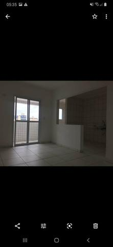 Apartamento 1 dormitório Vila Guilhermina - Foto 6