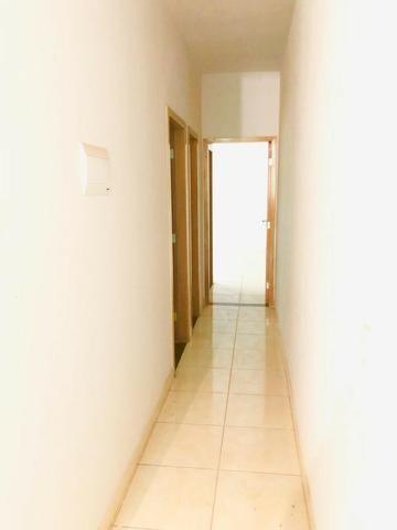Casa 2 Qts, 1 Suíte - Entrada a partir de 25 mil - Morada do Sol - Entrada facilitada - Foto 4