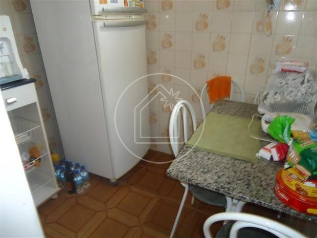 Casa à venda com 2 dormitórios em Olaria, Rio de janeiro cod:866743 - Foto 10