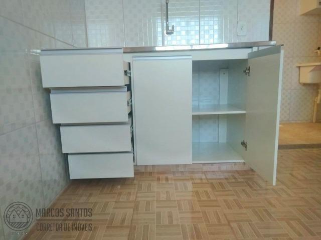 Apartamento em Ceilândia Sul - Foto 12