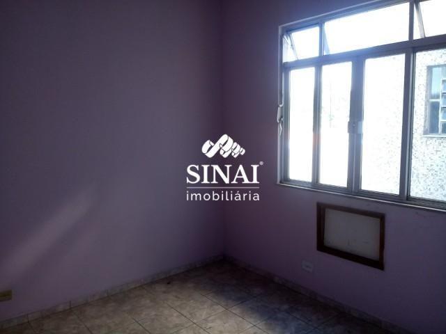 Apartamento - IRAJA - R$ 250.000,00 - Foto 6