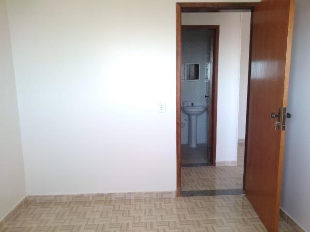 Apartamento em Ceilândia Sul - Foto 6