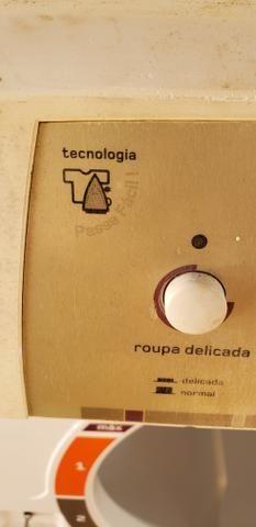 Secadora Brastemp 10kg roupa - Foto 4