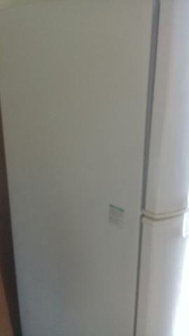 Top Refrigeração - Foto 2