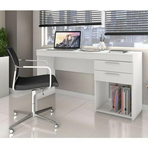 Oferta ! Mesa Home escritório - 3 cores ( Black friday) - Foto 2