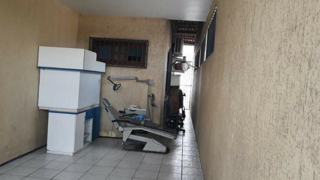 Vendo uma casa - Foto 3